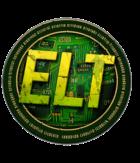 Epic Leet Team